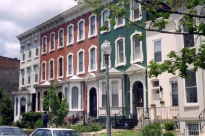 The updated zoning rules acknowledge differences in neighborhood character