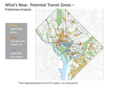 Prelim Transit Zone Map