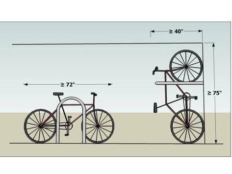 bike parking3