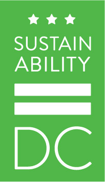 sdc-logo-2013