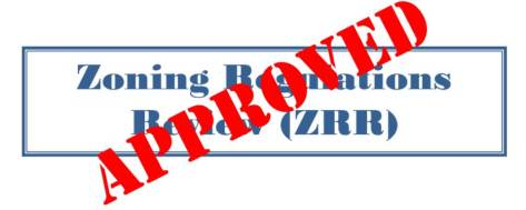 ZRR Approvedv2